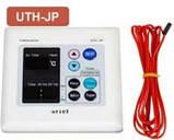 Терморегулятор UTH-JP, фото 2