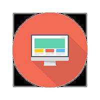 Создание Портал сайт под ключ