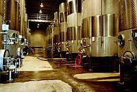Пеногасители для ферментных производств и биотехнологии