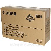 Фотобарабан Canon C-EXV18 (Drum Unit) для iR1018/1018J/1022, фото 1