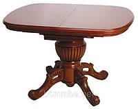 Стол Classic(Классик) 06-1 1150(+350)x900x750 (Стол Классик)