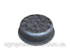 Фільтр сапуна МТЗ 240-1002440