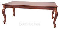 Стол Classic(Классик) 08 2005 (+500)x1110x780 (Стол Классик)