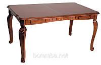 Стол Classic 07 1450 (+300)x900x750- (Стол Классик)