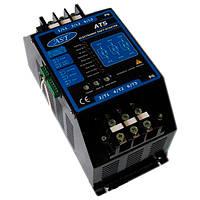Устройство плавного пуска SOFT-START AST2-85A
