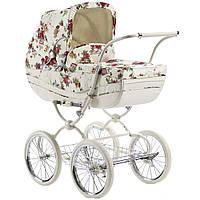 Детская коляска GOODBABY C605