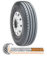 385/65R22.5-20PR RBK76 (Royal Black)