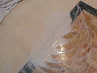 Полировка мрамора – как не испортить природное очарование?(интересные статьи)