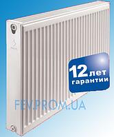 Стальной радиатор Airfel TYPE 22 H300 L1600