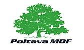 «Полтавский MDF»