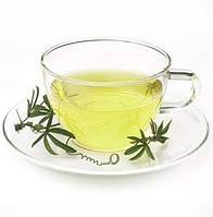 Почему зеленый чай помогает похудеть