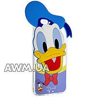 Накладка Disney #7 для iPhone 6 / 6S