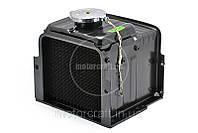 Радиатор охлаждения РО-1МT R-195ANDL Алюминий