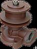 Насос водяной Д-240  МТЗ-80
