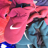 Тапочки сапожки мужские Nike  оптом 40-44