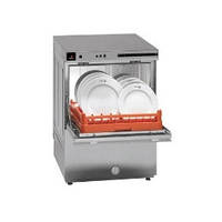 Машина посудомоечная фронтальная Fagor AD 64 C
