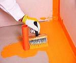 Гидроизоляция пола в ванной комнате – защищаемся от потопа и его последствий ( интересные статьи )
