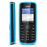 Корпус для Nokia Asha 109