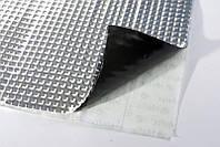 Виброизоляция VibroMax M3, 3 мм толщина