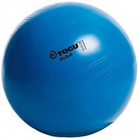 Мяч для фитнеса Togu Myball синий(ClearMarina) 75см