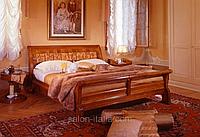 Спальня ARTES, Arca (Італія), фото 1