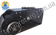 Триммер ЗМ-60 усиленный