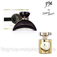 Fm356 Женские духи. Парфюмерия FM Group Parfum. Аромат Diane Diane von Furstenberg (Диане вон Фурстенберг)