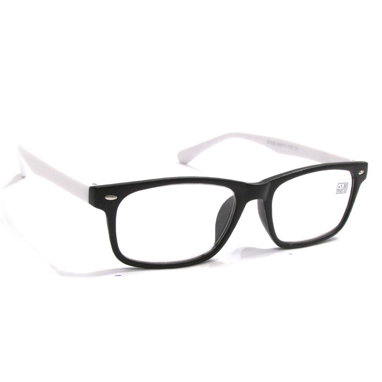 Подростковые очки для зрения