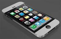 Купить китайский iphone 5