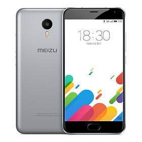 Meizu (Мейзу) M1 Metal