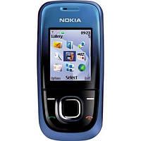 Корпус для Nokia 2680