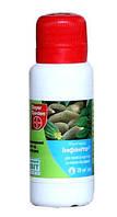Фунгицид ИНФИНИТО, 20мл, Bayer