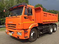 КАМАЗ 65115-6059-48