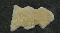 Мех овечий Новая Зеландия, интерьерные шкуры