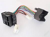 Usb bluetooth adapter DMC для штатных магнитол BMW, фото 1