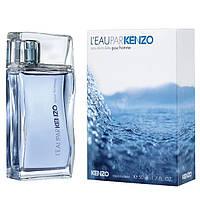 L'eau par Kenzo Homme Men - Kenzo ( мужская туалетная вода 100 мл ) RA45