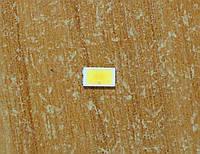 Светодиод SMD 5730 SEOUL (SSC) 4300К