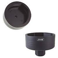 Головка для гаек задних колес BPW. 52915 JBM