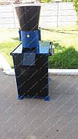 Гранулятор топливных пеллет ГКМ-260