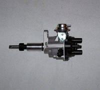 Трамблер двигателя NISSAN K25