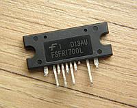Микросхема FSFR1700L
