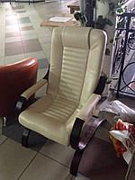Мягкое кресло Ирис В-2