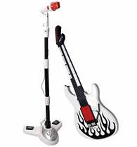 Игрушки музыкальные для детей