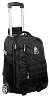 Колесная сумка-рюкзак Granite Gear Haulsted Wheeled 33 Black 923169, 33 л