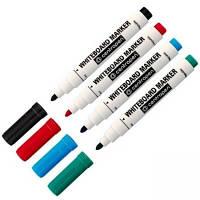 Набор маркеров Centropen