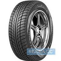 Зимняя шина БЕЛШИНА Artmotion Snow БЕЛ-377 215/60R16 95H Легковая шина