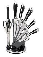 Набор ножей Royalty Line 8 ед.