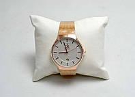 Часы женские кварцевые  Calvin Klein с датой.    t-n