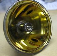 ИК галогенная лампа для  T862/T862 PRO++  или их аналогов 12В 100Вт