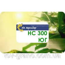 Семена кукурузы (Юг Агролидер) НС 300